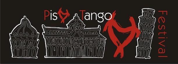 Pisa Tango Festival Giugno 2014