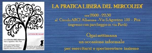 Per Ag_Pratica Mercol 2.0