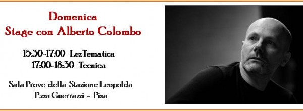 ART Stage Colombo_staz Leop