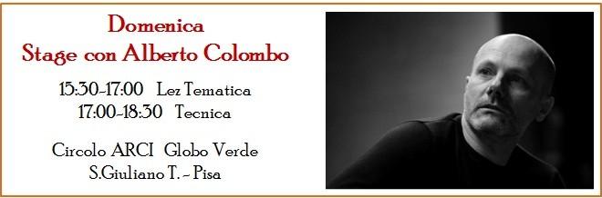 SL_img+text_stage Colombo Globo