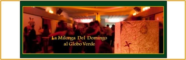 SL Mil Globo_ generico _img+text