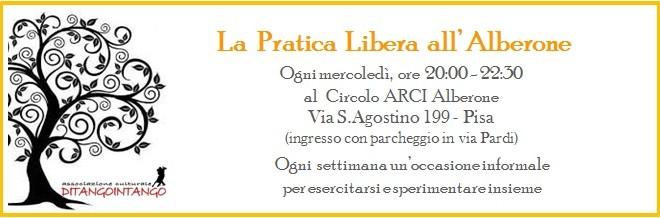 SL img+testo_Pratica Alberone 4.0