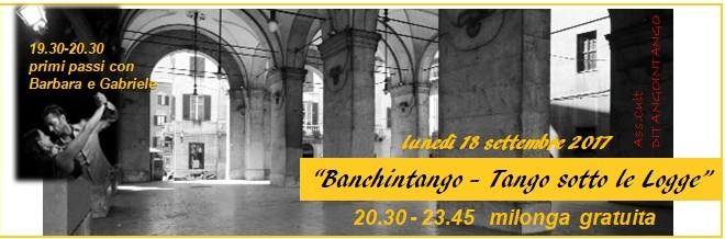 banchintango-18_7_17