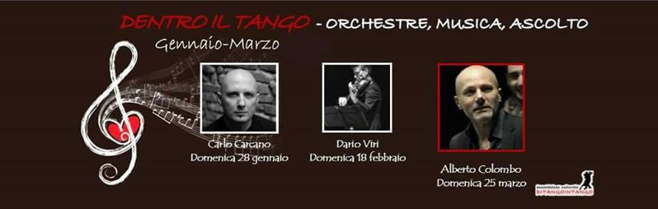 dentro il tango gen-mar2018