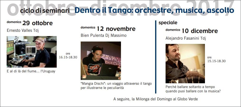 dentro il tango: orchestre, musica, ascolto seminario dj-ott-dic2017
