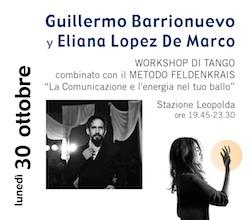 slider-barrionuevo-lopez